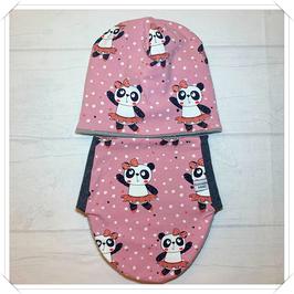 Set Panda
