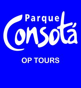 CONSOTA + GRANJA DE NOE  PASADIAS