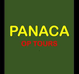 PANACA PASADIA