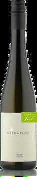 Klevner 2019 0,75l Weingut Gerngross