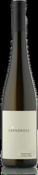 Sauvignon Blanc Kapellenstück 2018 0,75l Weingut Gerngross