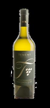 Sauvignon Blanc Kalk & Kreide 2020 0,75l Weingut Tement