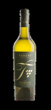 Ried Zieregg Sauvignon Blanc 2018 Weingut Tement
