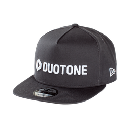 Duotone New Era Cap 9Fifty A-Frame - Dark Grey