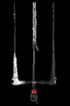 Cabrinha Overdrive Quickloop 1X Trimlite