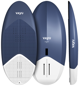 VAJU - Hi Flyr Wing Foil Board Advanced
