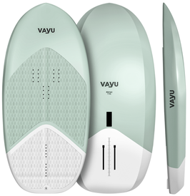 VAJU - Fly Wing Foil Board Advanced