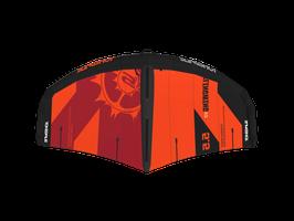 Slingshot Slingwing V3 Orange