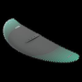 North Sonar 2200R Reflexed Foil Wing