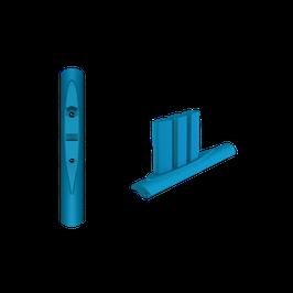 F-One Titan Mast Foot