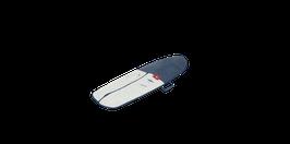 Manera Foil 5´3´´ Foilboardbag