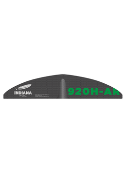 Indiana Foil Front Wing 920H-AR