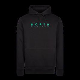 North Solo Hood