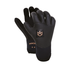 Manera Magma Gloves Cold Session 2.5mm
