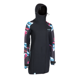 ION Neo Cosy Coat Core Women