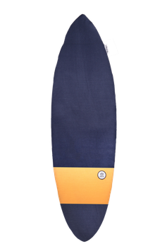 Manera Wave Board Socks
