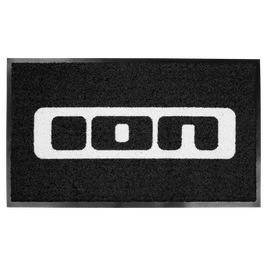 ION Doormat in 50 * 70cm