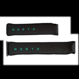 North Sonar AF/AK Mast Cover