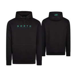 North WMS Solo Hood