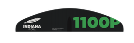 Indiana Foil Front Wing 1100 P