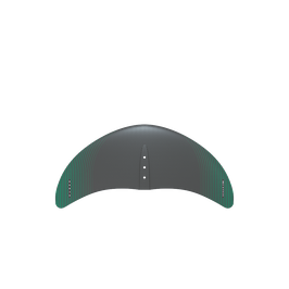 North Sonar 1150 Front Wing