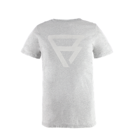 Brunotti Blaze Men T-Shirt Light Chip Melee