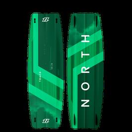 North Trace TT Board