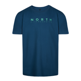 North Sole Tee*