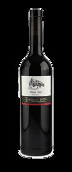 Pinot Noir Barrique Riserva
