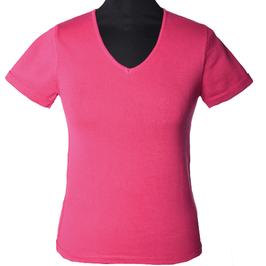 Shirt-V Uni