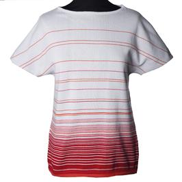 Shirt Woman Loose