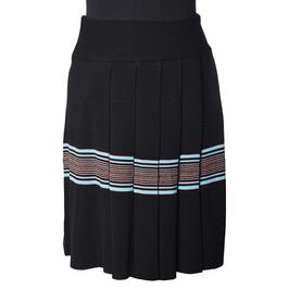 Skirt G