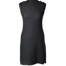 Top Dress