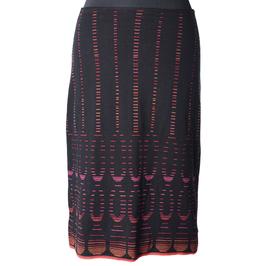 Skirt Tulip