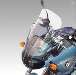 F650 CS SCARVER