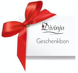 Geschenkbon 5