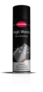 Caramba Profi-Line Intensiv Magic Wonder Glanz-Veredelung