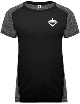 S2 Sport Shirt Ladies - SIZE M