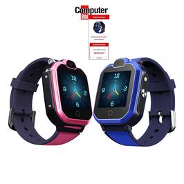 GPS Kinder Smartwatch LT05    4G/LTE Netz