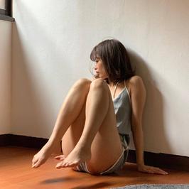 【オンライン】7/19(日)14:00-16:00クロッキー会/女性ヌード(特別編)