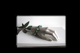 Armband Moss