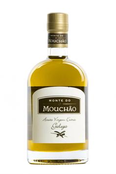 Olive Oil Extra Virgin Monte do Mouchão Galega