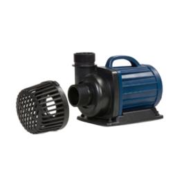 10000L/H AquaForte DM-Vario S Teichpumpe Regulierbar