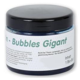 Filterkugel / Mega Bubble für 25.000 L Teichwasser