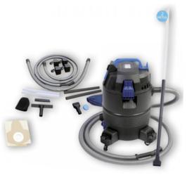 AquaForte Vacuum Teichsauger
