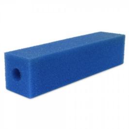9,5x9,5x39cm Schaumstoffpatronen mittel
