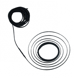 30 Meter Heizband ohne Thermostat