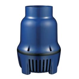 26000 Aqua-Forte HF Rohrpumpe