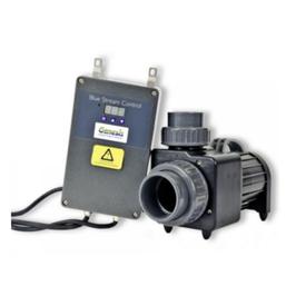30000L/H Genesis EVO Blue Stream Controll II Teichpumpe 250 Watt