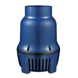 30000 Aqua-Forte HF Rohrpumpe